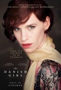 danish-girl-poster-redmayne