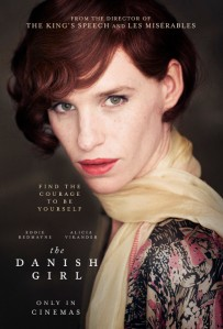 danish-girl-poster-redmayne