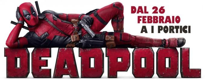 deadpool-banner1