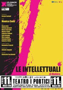 intellettuali_LOC
