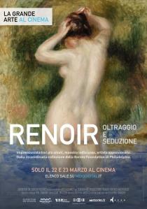 Renoir_POSTER_100x140