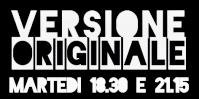 vo_logo3_wh
