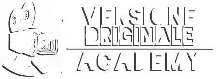 VOacademy16_logo
