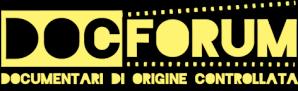 docforum_logo