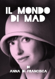 ILMONDODIMAD_poster