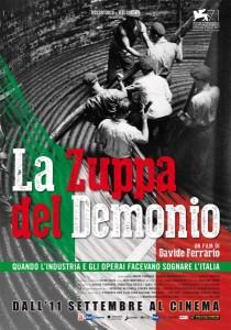 la-zuppa-ferrario-2014-poster