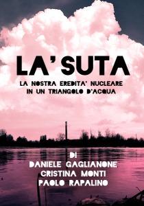 lasuta_poster