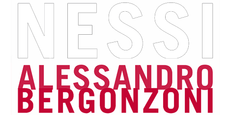 nessi_logo