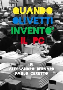 quando-olivetti-poster