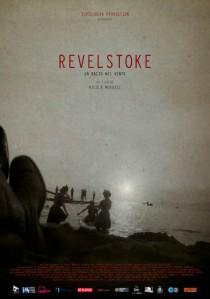 revelstoke-poster