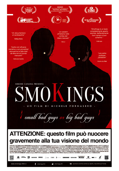 smokingss-poster
