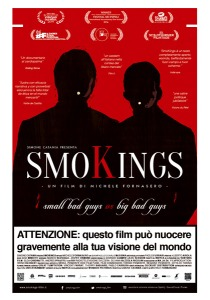 smokingss-poster