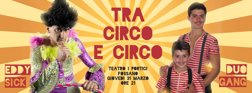 tracircoecirco_t
