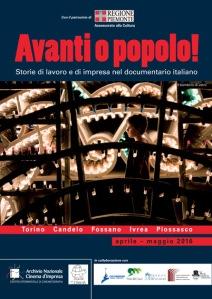AvantiOpopolo_loc