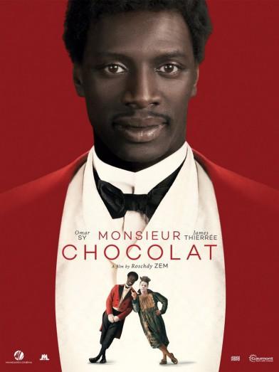 chocolat1-392x523