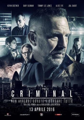 criminal2016