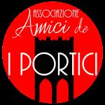 Logo_Amici