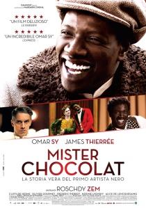 misterchocolat
