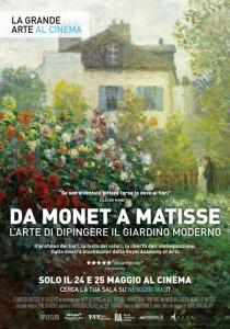 MonetMatisse_LOC