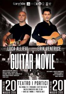 Guitar-Movie_loc