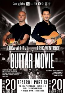 Guitar-Movie_loc
