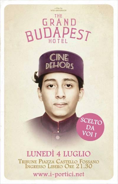 budapest_cd