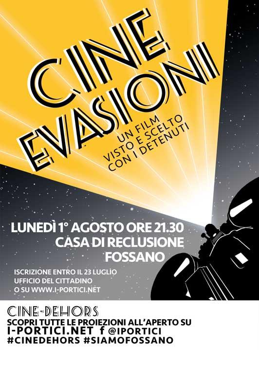 CineEvasioni_loc