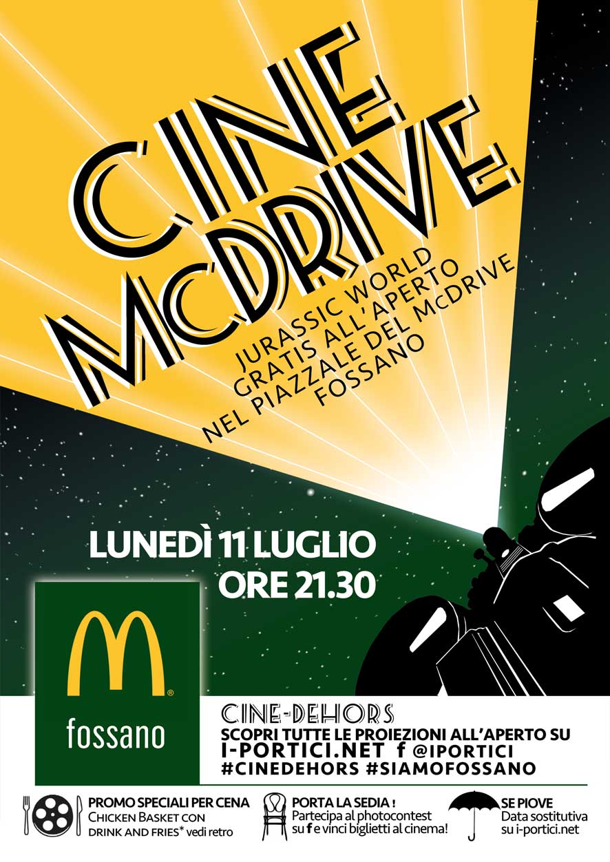 Fronte_CineMcDrive_A5