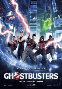 ghostbusters2016_2