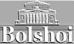 bolshoi_logo