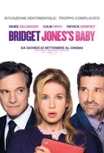 bridgetjonessbaby