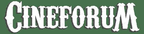 cf16_logowh