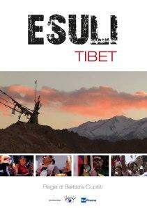 esuli_tibet