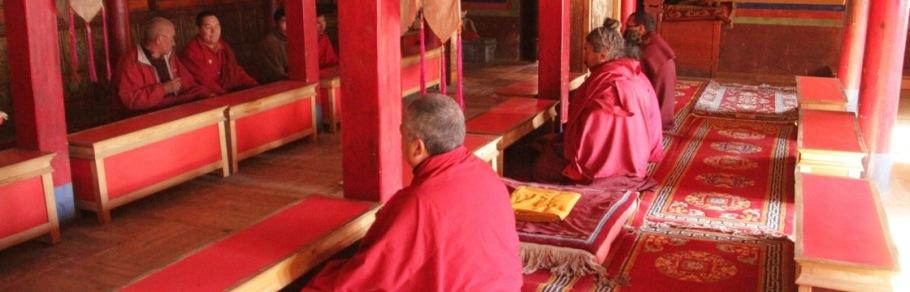 esuli_tibet_27