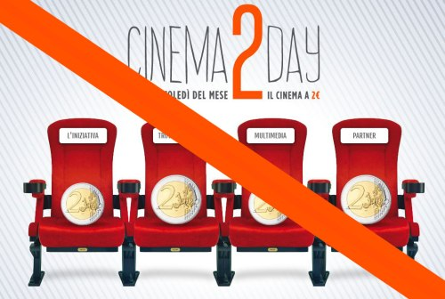 nocinema2day-2016
