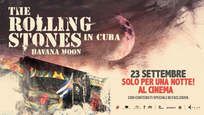 Rolling_Stones_1200x675-1