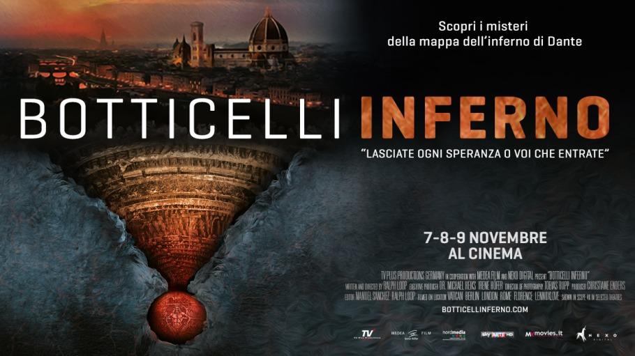 botticelli_inferno_1200x675