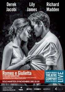 kbt_romeogiulietta_poster