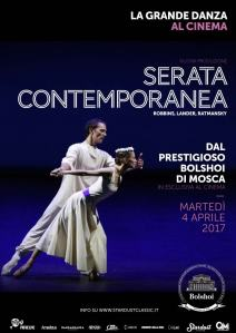 seratacontemporanea