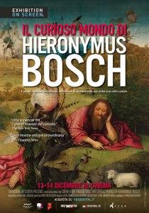bosch_loc