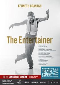 kbt_theentertainer_poster