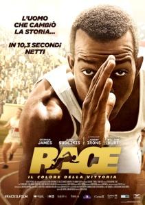 race-1
