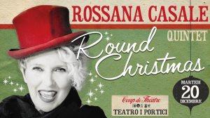 roundchristmas_f