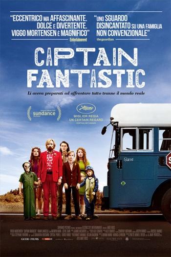 captainfantastic