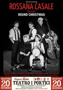 iportici-round-christmas-loc
