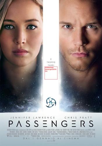 passengers2016