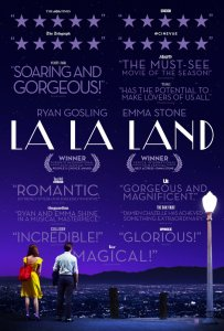 lalaland_vo