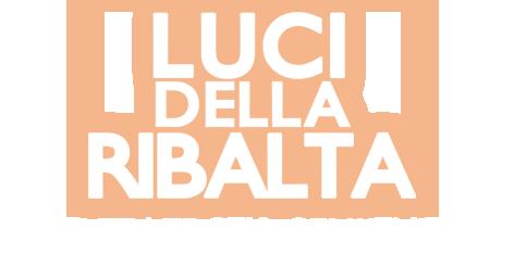 luciribalta_logos