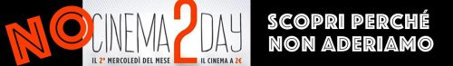 nocinema2day_banner