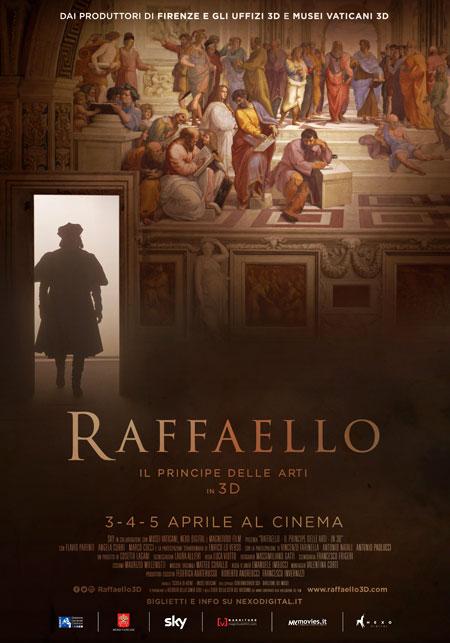 raffaello_loc